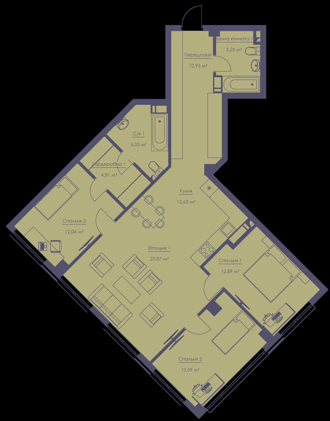 Планування KV_136_3.4a_1_1_2-1