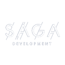 Logo SAGA Development