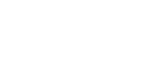 Logo Perfect Group